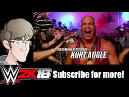 wwe 2k18 cena nuff edition and basic deluxe edition wwe wwe 2k18 cena nuff edition reveal trailer