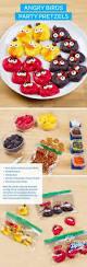 Where To Buy Candy Eyes Pumpkin Pretzels Candy Melts And Pretzels