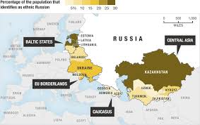 russia map border countries beware of friendly strangers lithuania warns citizens about