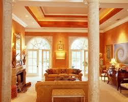 light brown living room glamorous feng shui living room modern mid century style light brown