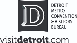 bureau metro aaf greater flint welcomes detroit metro cvb and smz for a