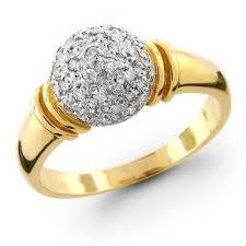 wedding rings in lagos 18carat italian gold wedding rings in lagos nigeria for his an h