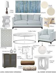 online interior design services home design photo gallery