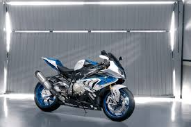 bmw 1000 rr bmw s1000rr reviews specs prices top speed
