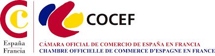 logo chambre chambre franco espagnole adae
