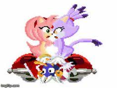 imagenes de proyecto x love potion disaster rouge the bat dboy google search sonic pinterest rouge