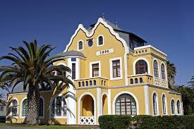 colonial architecture type of house german colonial