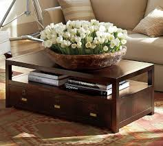 37 best furniture images on pinterest home coffee table with