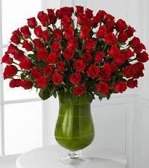 dozen roses impressive 6 dozen roses in independence mo blue vue flowers