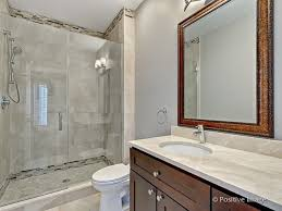 craftsman style bathroom ideas craftsman bathroom design ideas pictures zillow digs zillow