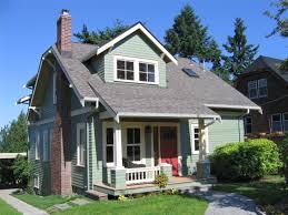 craftsman style porch 20 front porch roof designs ideas design trends premium psd