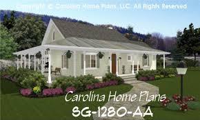 carolina home plans 100 carolina home plans flooring surprising open layout