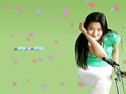 korean girl wallpaper korean girls wallpapers lyhyxx com
