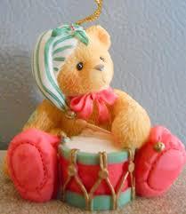 65 best tate s cherished teddies images on teddy bears