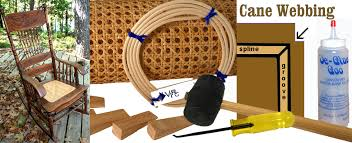 Where To Buy Upholstery Webbing Seatweaving Supplies