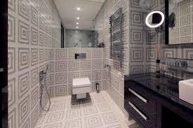 best small bathroom designs zamp co