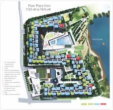 Infinity Floor Plans by Luxury Apartments Intelligent Homes