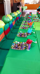 birthday chair cover chair covers for hire