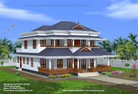 Green Homes Traditional Style Kerala Home Design Feet Uber Home