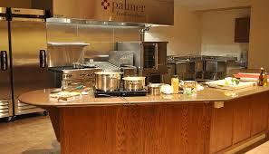 rochester store fixture restaurant equipment supplier