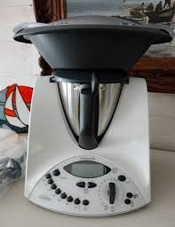 machine cuisine thermomix appareil cuisine thermomix uac with appareil cuisine