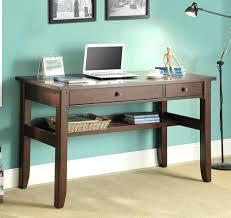 Computer Desk For Kids Room by Childrens Desks For Bedrooms U2013 Amstudio52 Com