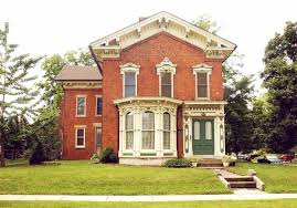 Victorian Home Style 10 Victorian Homes To Swoon Over For Valentine U0027s Day