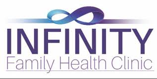 infinity family health clinic home