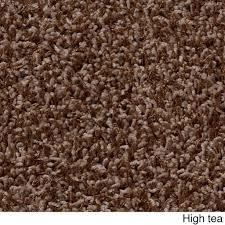 nylon area rugs orian rugs soft shag geometric oval day multi colored area rug