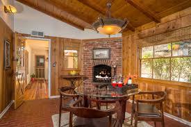 cozy interior design pamela sandall design