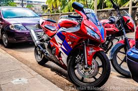 honda new cbr price lanka bike sri lanka motorbike buy and sell brand new or used