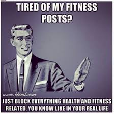 Fitness Memes - silly pictures and memes diary of a pole addict