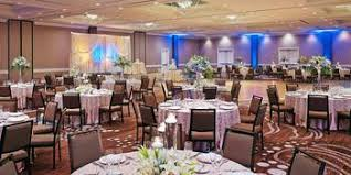 weddings in atlanta atlanta wedding venues price compare 421 venues