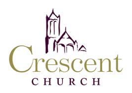 thanksgiving services crescent church belfast