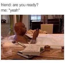 Best Friend Memes - best friend memes popsugar tech