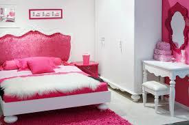 Bright Bedroom Ideas Bright Bedroom Colors Interesting Bold Bedroom Colors With Bright