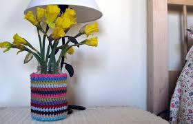 bedroom decor best air cleaning flowers decorative flower vase