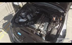 lexus is 250 turbo charged 2jz gte i6 supra turbo powered 2014 lexus is is340 6 spd start