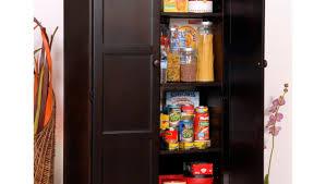 Kabinart Kitchen Cabinets Kitchen Utility Cabinets Home Decoration Ideas