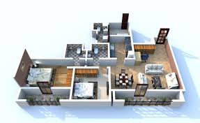 home plan design in kolkata 100 home plan design in kolkata file india kolkata 2 26