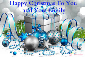 merry wishes text sms for friends and family with
