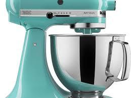modern kitchen wonderful kitchenaid mix lovely kitchen aid mixer