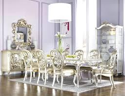 100 drexel heritage dining room sets drexel heritage