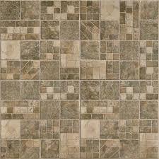 pavement textures texturelib