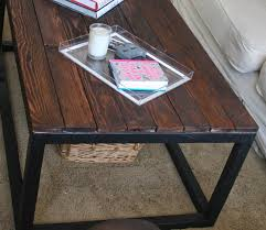 coffee tables beautiful hokku designs coffee table marvelous