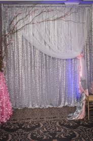 Sheer Purple Curtains by Curtains Curtains Gray And Purple Curtains Ideas Curtain Designs