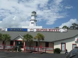 Best Buffet Myrtle Beach by New China Buffet Myrtle Beach Menu Prices U0026 Restaurant Reviews