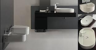 waschtisch design designer waschbecken waschtisch waschschale bad shop