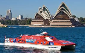 hop on hop sydney australia sydney tours hop on hop tours
