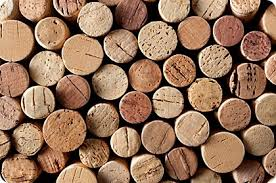 wine corks put a cork in it how to recycle wine corks for cash the krazy